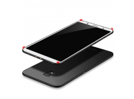 Husa plastic Nokia 2 Mofi Slim Blister Originala