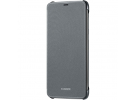 Husa piele Huawei P smart Flip 51992274 Blister Originala