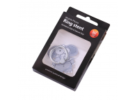 Suport inel universal telefon Cartoon Elephant Ring 360 Blister
