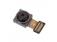 Camera frontala Huawei P10 Lite