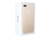 Cutie fara accesorii Apple iPhone 7 Plus Originala