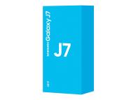 Cutie fara accesorii Samsung Galaxy J7 (2017) J730 Originala