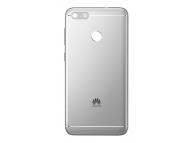 Capac baterie Huawei P9 lite mini Argintiu
