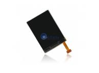 Display pentru Nokia X3 Swap