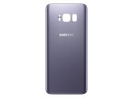 Capac baterie Samsung Galaxy S8+ G955 mov