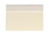 Instrument indepartare bule aer folie protectie Aplicare Folie Protectie