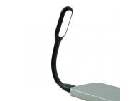 Mini lampa LED USB Blun Blister Originala