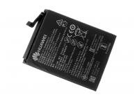 Acumulator Huawei HB386280ECW Bulk
