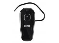 Handsfree Bluetooth Acme BH03 Blister Original