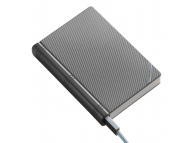 Baterie externa Powerbank Remax Jumbook RPP-86 20000mA Blister Originala
