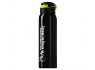 Sticla sport Remax Regin RT-CUP48 500 ml Blister Originala