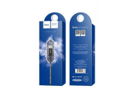 Cablu Date si Incarcare USB la USB Type C HOCO X14 2A 1m