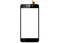 Touchscreen Allview A8 Lite