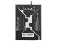Acumulator Allview X4 Soul Style BL-N4000Z Bulk