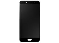 Display cu touchscreen si rama Allview X4 Soul Lite