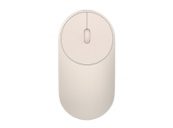 Mouse Wireless Xiaomi XMSB02MW Auriu Blister Original