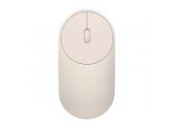 Mouse Wireless Xiaomi XMSB02MW Auriu Blister Original