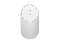 Mouse Wireless Xiaomi XMSB02MW Argintiu Blister Original