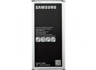 Acumulator Samsung EB-BJ710CBEGWW