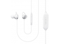 Handsfree Samsung Level In ANC EO-IG930BWEGWW Alb Blister Original
