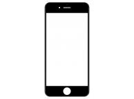 Geam cu rama si adeziv OCA Apple iPhone 6S