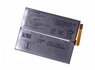 Acumulator Sony 1ICP4/59/72 Bulk