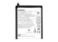 Acumulator Lenovo BL270 Bulk