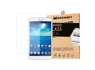 Folie Protectie ecran antisoc Samsung Galaxy Tab 3 8.0 SM-T310 WZK Tempered Glass Blister Originala