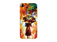 Husa silicon TPU Samsung Galaxy S8 G950 HOCO Umbrella Blister Originala