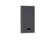 Baterie externa Powerbank Hoco B12A 13000mA Gri Blister Originala
