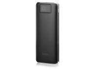 Baterie externa Powerbank HOCO Flowed B23A cu afisaj, 15000mA Blister Originala