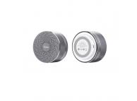 Difuzor Bluetooth Hoco MoBu Swirl BS5 Argintiu Blister Original