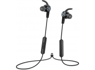 Handsfree Casti Bluetooth Huawei Sport Lite AM61 02452499 Blister Original