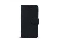 Husa Piele Universala Telefon 4.5 - 5 inci Case Smart Rotating