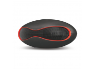 Difuzor portabil Bluetooth Setty Ellipse Blister Original