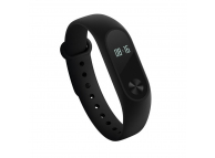 Bratara Fitness Xiaomi Mi Band 2 Blister Originala