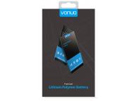 Acumulator pentru Samsung I9190 Galaxy S4 mini 1900 mA Vonuo Blister Original
