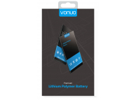 Acumulator pentru Samsung I9500 Galaxy S4 2600 mA Vonuo Blister Original