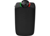 Carkit Bluetooth Parrot MINIKIT NEO 2 HD Blister Original