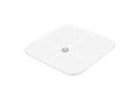 Cantar digital Bluetooth Huawei AH100 Body Fat Scale Alb Blister Original