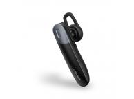 Handsfree Bluetooth Usams LD  Blister Original