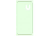 Dublu adeziv capac baterie pentru Apple iPhone 8