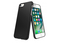 Husa plastic Apple iPhone 7 Ringke Slim Blister Originala