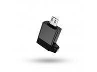 Adaptor OTG microUSB - USB Usams SJ187 Blister Original