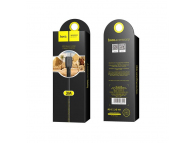 Cablu date MicroUSB HOCO Flash X20 3m Blister Original