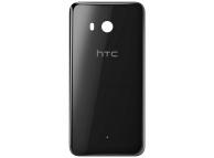 Capac baterie HTC U11