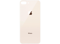 Capac baterie Apple iPhone 8 Plus Auriu