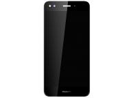 Display cu touchscreen Huawei P9 lite mini