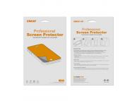 Folie Protectie ecran Samsung Galaxy S9 G960 Enkay HD