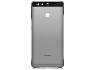 Capac baterie Huawei P9 gri